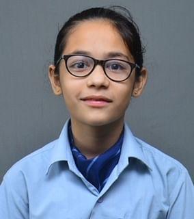 Ananya Wadhwani