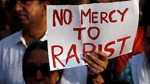 MANDSAUR: Man convicted of raping married woman ordered 10 years of rigorous imprisonment
