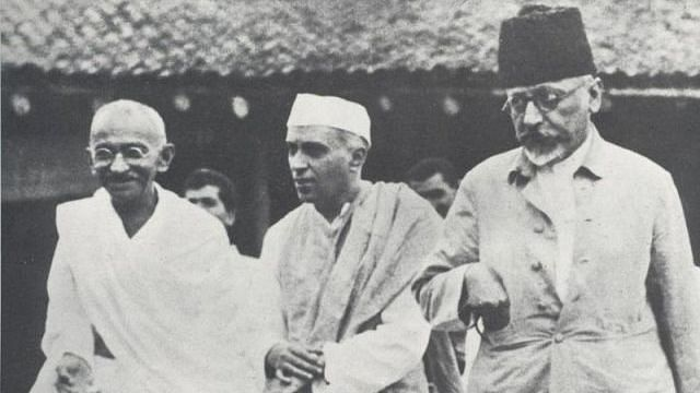 Abul Kalam Azad death anniversary: Lesser-known facts about the first Education Minister of Independent India