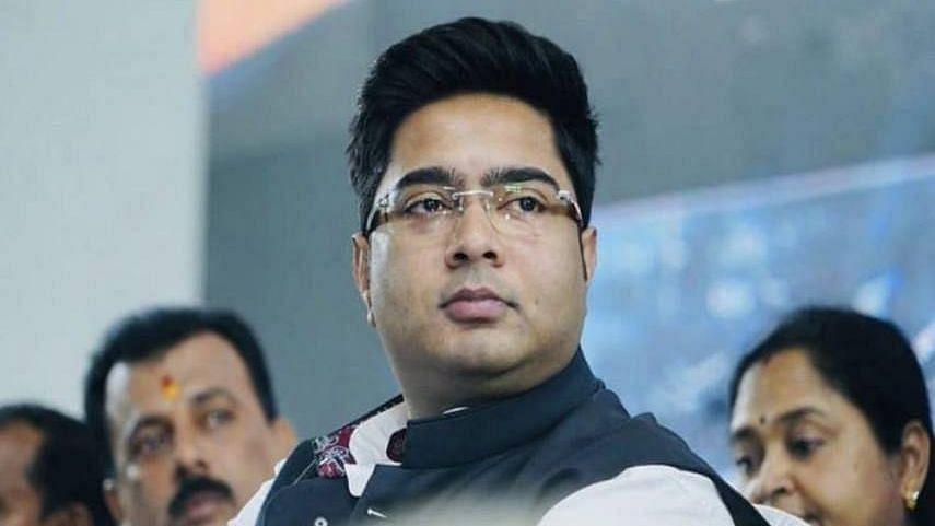 CBI summons Abhishek Banerjee's wife in coal scam