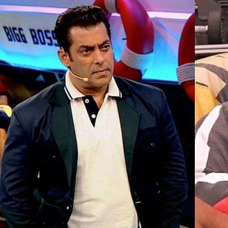 Bigg Boss 14: After Pritish Nandy and Munmun Dutta, Gautam Hegde slams  Salman Khan for 'picking on' Abhinav Shukla