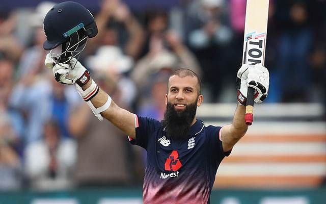 IPL 2021 auction: Moeen Ali sold to CSK for Rs 7 crore, KKR bags Shakib Al Hasan for Rs 3.2 crore