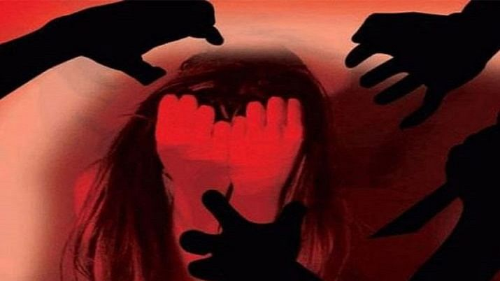 Bhopal: Three convicted of minor's gangrape, one gets 20-yr jail