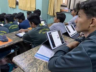BHOPAL: Guidelines issued for evaluation of Madhya Pradesh  students in Classes 1 to 8