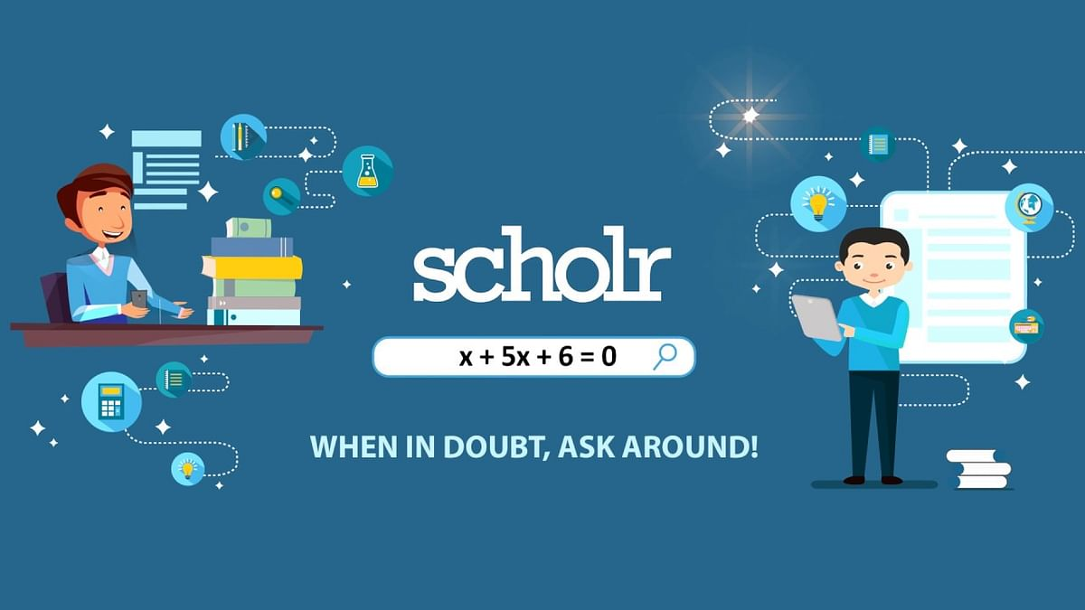 After Aakash Institute, Toppr and WhiteHat Jr, now Byju's acquires Scholr