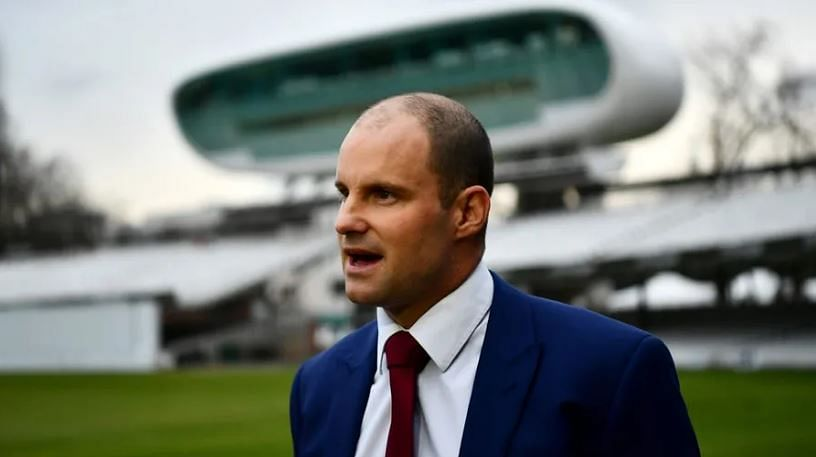 Pitch war heats up; Virat Kohli is looking after groundsmen to a certain degree: Andrew Strauss slams Indian captain for defending Motera pitch
