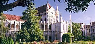 JABALPUR: Madhya Pradesh High Court to resume physical hearing in hybrid manner from February 15