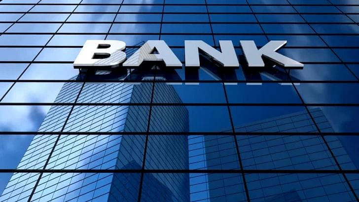 Bank credit grows by 5.93%, deposits by 11.06%