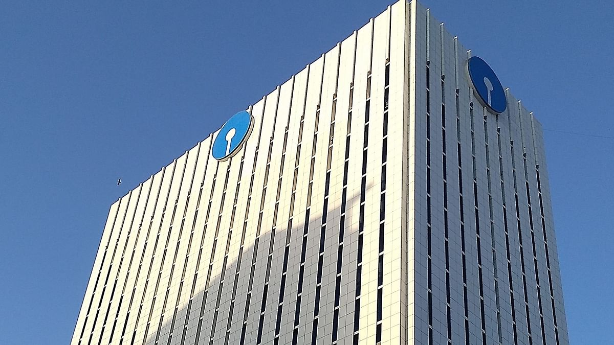 SBI projects Rs 7 lakh crore lending in the home loan segment by FY 2024