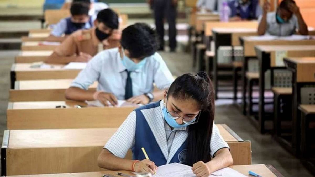 Chhattisgarh: Class 9-12 students to return to schools, colleges reopen from Monday