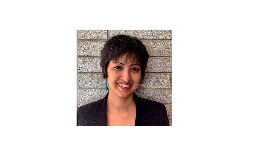 Licious hires Simeran Bhasin as VP - Brands & New Ventures