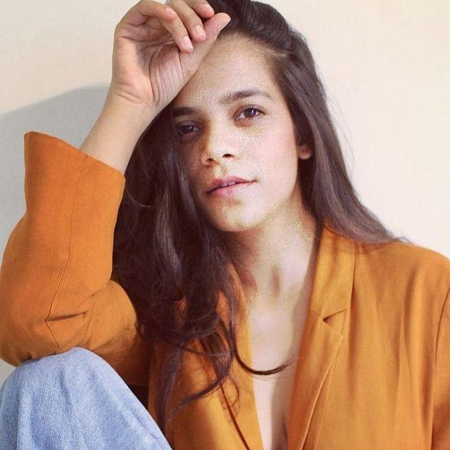 'Girls Hostel 2.0' actor Srishti Shrivastava recounts her journey in the film industry