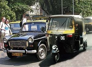 Mumbai: Auto and taxi drivers apprehensive about the fare hike