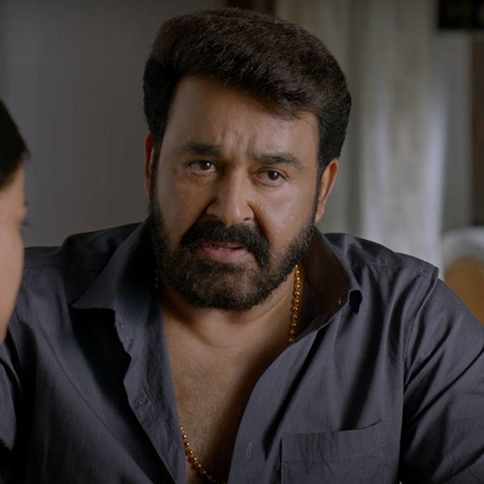 'Drishyam 3' Confirmed: Director Jeethu Joseph spills the beans on third instalment