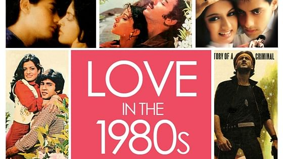 CinemaScope: 1980s -- The decade of charming debuts and love stories