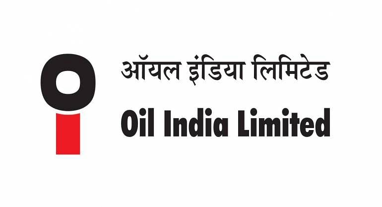 Results: OIL India Q3 net doubles on tax gains; spends Rs 378.93 crore to control Baghjan oilfield blowout