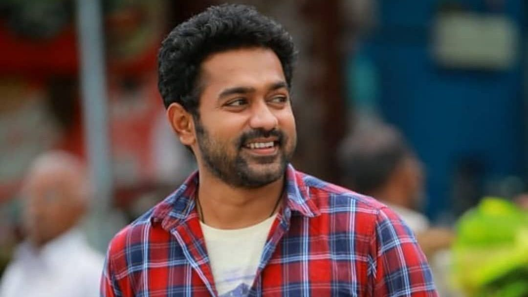 Asif Ali Birthday Special: Top movies of the versatile actor