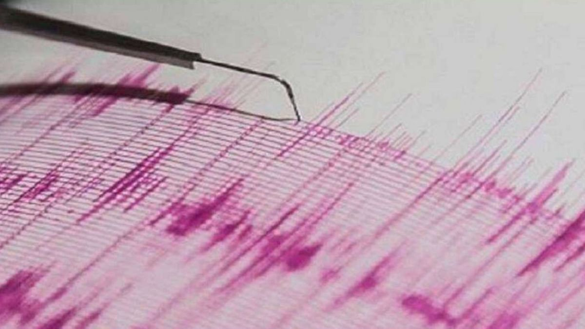 New Zealand: Magnitude 7.7 undersea earthquake hits north of Loyalty Islands, no tsunami threat