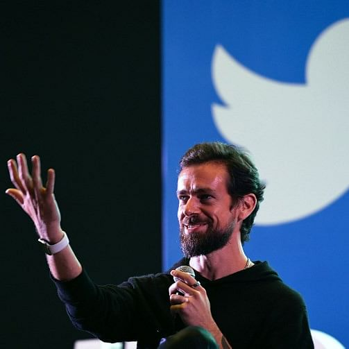 Twitter CEO Jack Dorsey's 1st tweet up for grabs, bid reaches Rs 2 crore