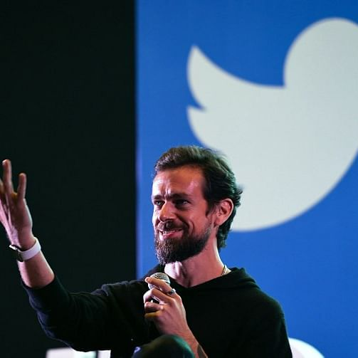Capitol Hill vs Red Fort: Govt pulls up Twitter for 'differential treatment' - Full text