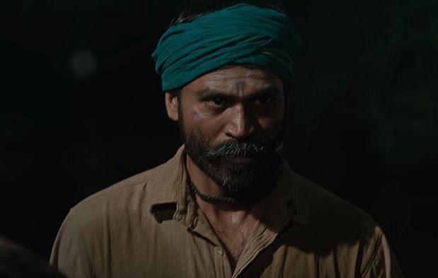 Happy birthday Dhanush: From 'Asuran' to 'Raanjhanaa', top 5 movies of the versatile actor