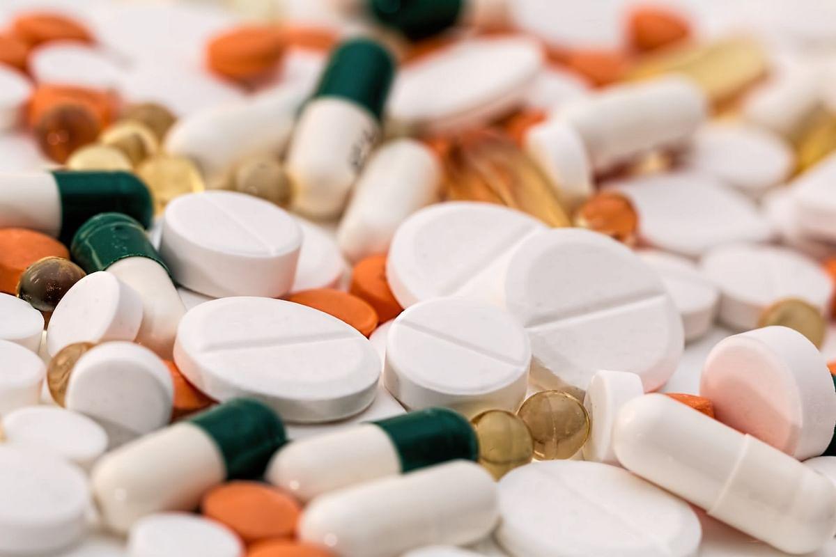Mumbai NCB raids Delhi flat, seize large quantity of psychotropic drugs