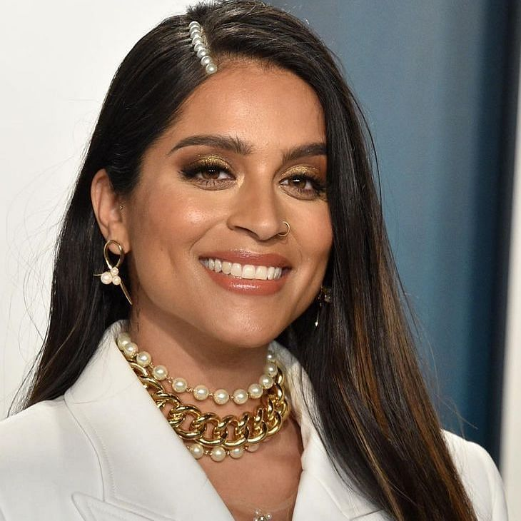 YouTube sensation Lilly Singh to star in animated LGBTQ short film