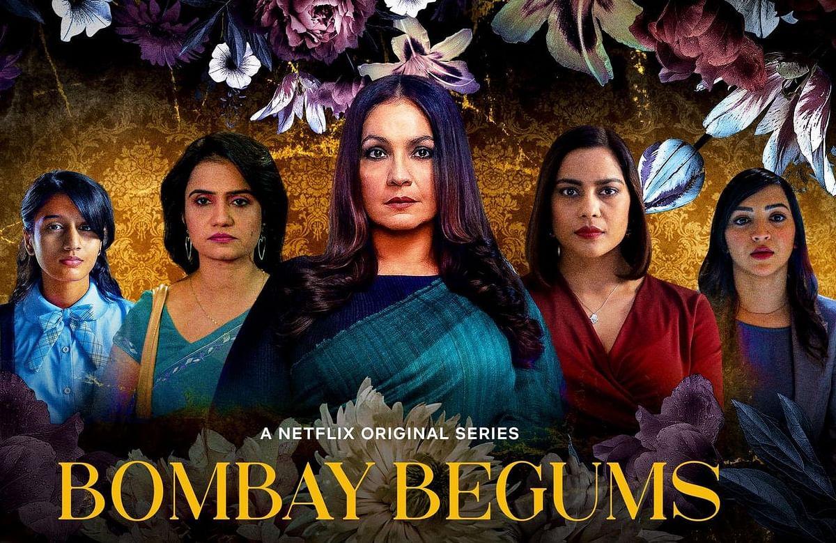 Alankrita Shrivastava's 'Bombay Begums' to release on Netflix on International Women's Day