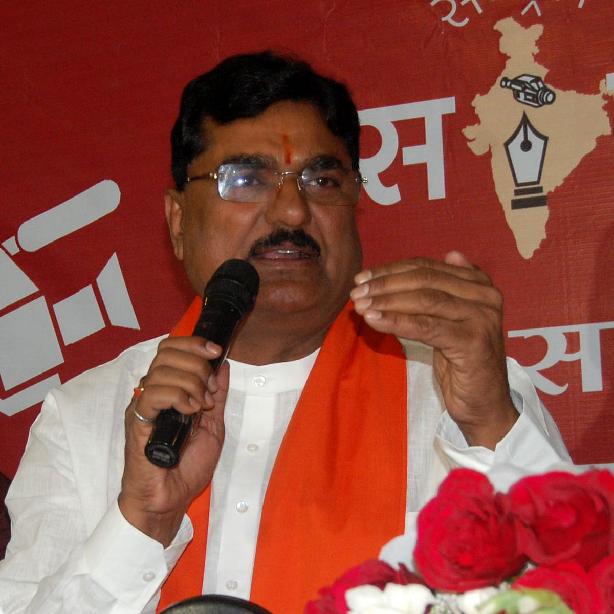 Madhya Pradesh financial condition of the state is not good, says  minister Kamal Patel