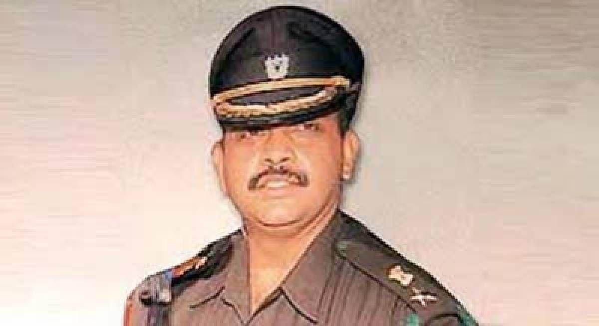 2008 Malegaon Blast Case: HC adjourns Purohit's discharge plea hearing till next week