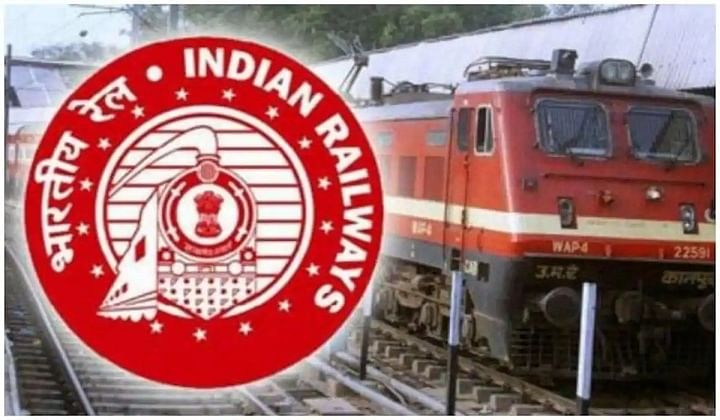 No April date fixed for resumption of all train services