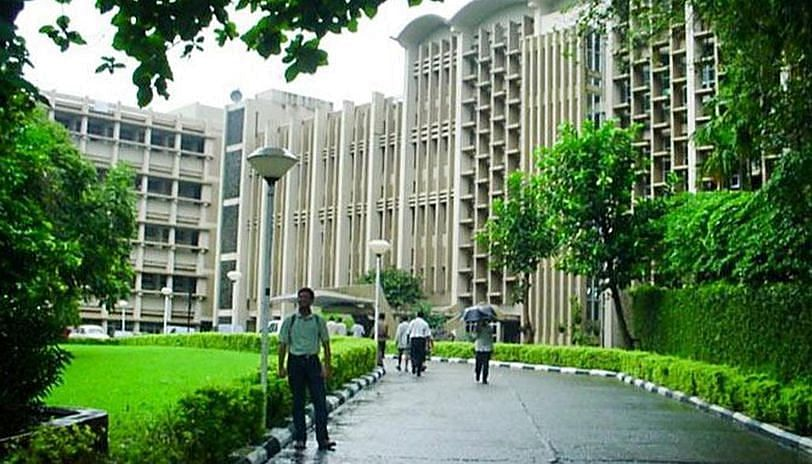 Mumbai: About 2,000 students back on IIT-B campus after 10 months