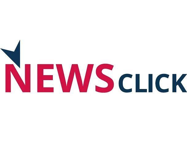 Editors Guild expresses concern over ED raids at news portal NewsClick