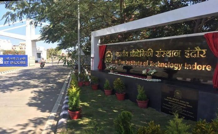 Indore: IIT Indore to celebrate National Science Day in virtual mode