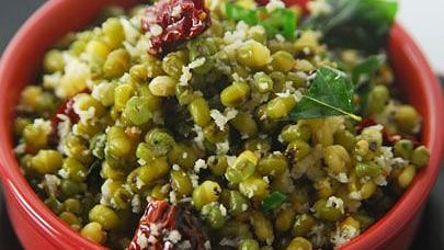 World Pulses Day 2021: Quick and easy recipes for a healthy diet
