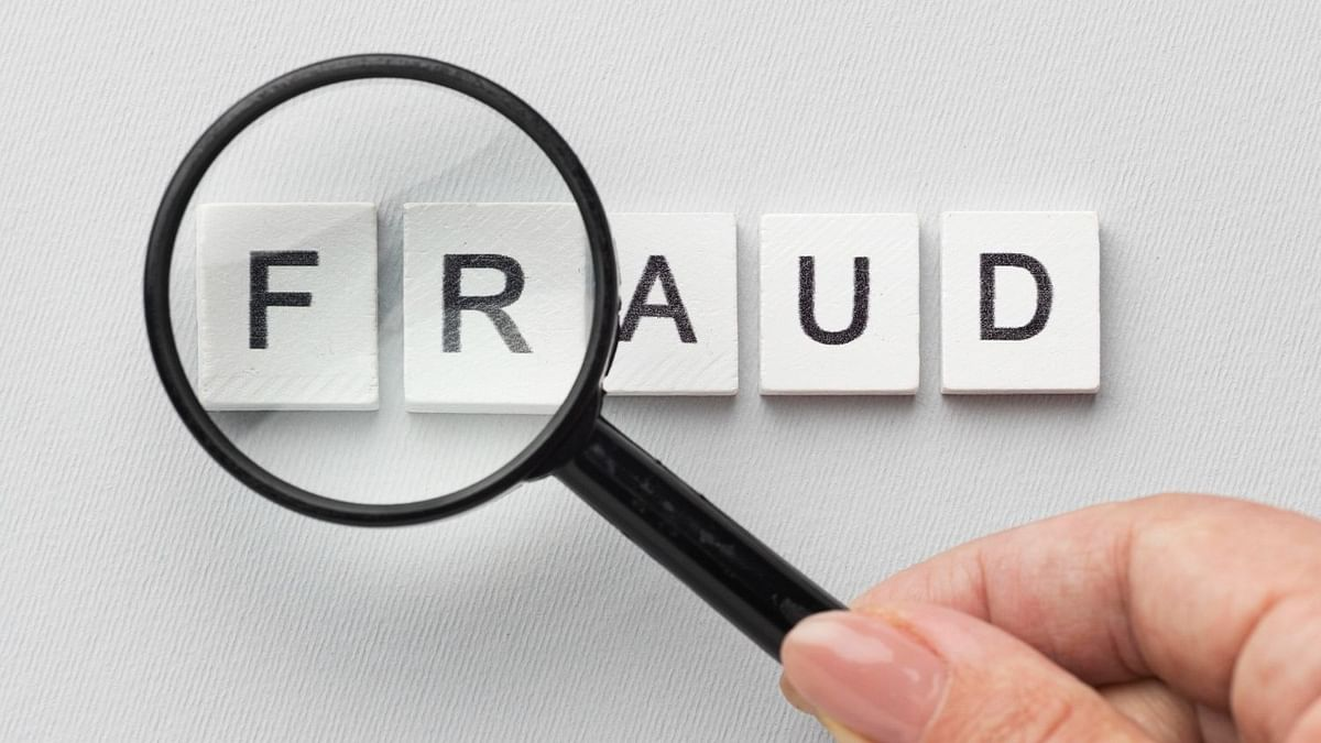 Rs 5.6 crore Input Tax Credit fraud detected in Pune, one held