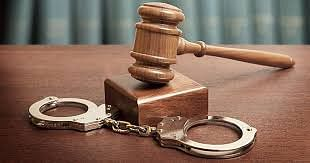 MANDSAUR: Two accused of robbery ordered four years of rigorous imprisonment each, fine of Rs 2,000 slapped