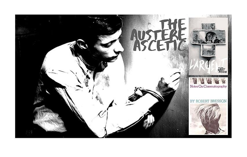 The Austere Ascetic