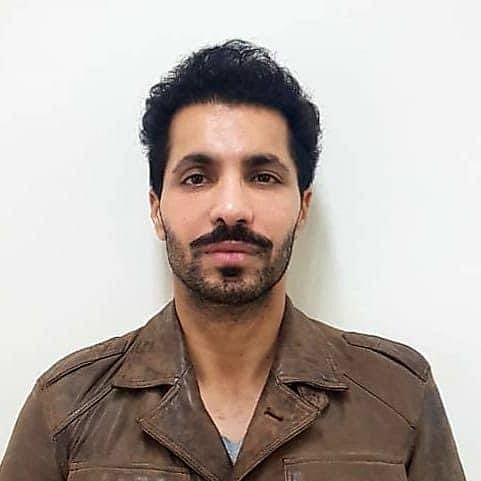 Republic Day Violence: Actor-activist Deep Sidhu sent to seven-day police custody