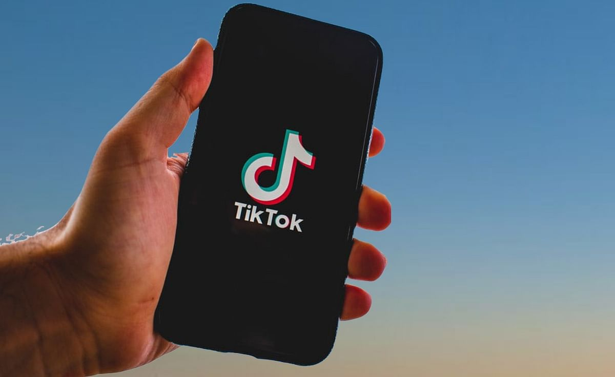 TikTok agrees to pay $92M in privacy lawsuit in US