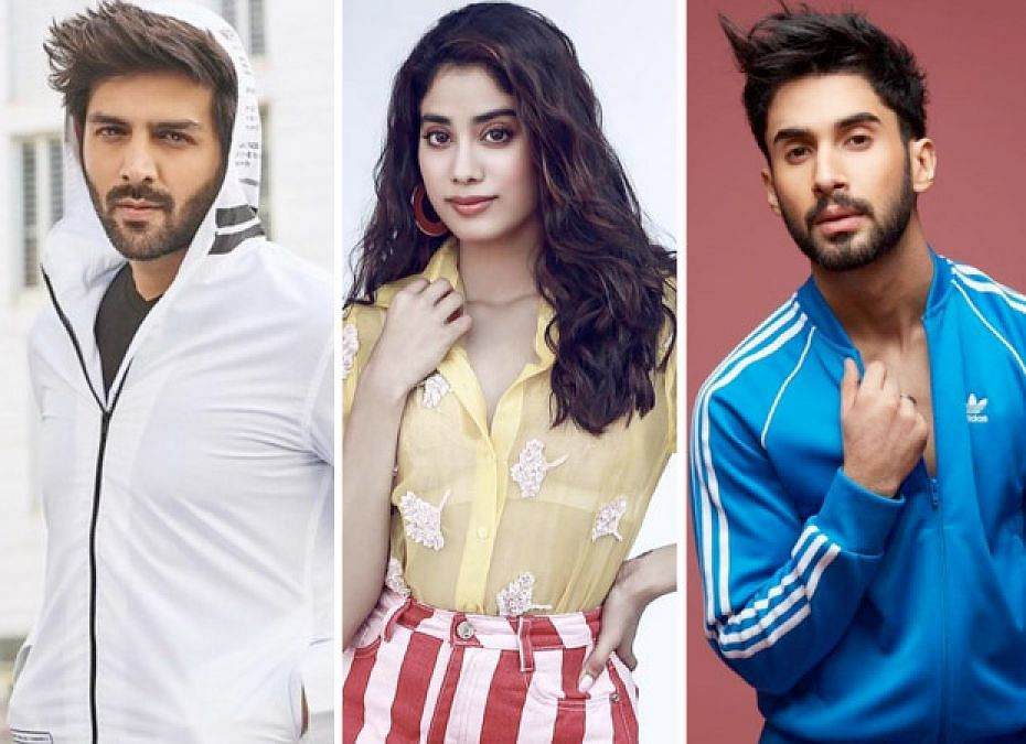 Six upcoming Bollywood sequels that will soon hit the screens