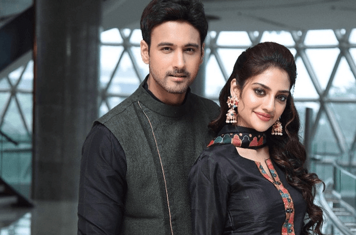 Who is Yash Dasgupta? Here's what we know about Bengali film actor who has joined BJP
