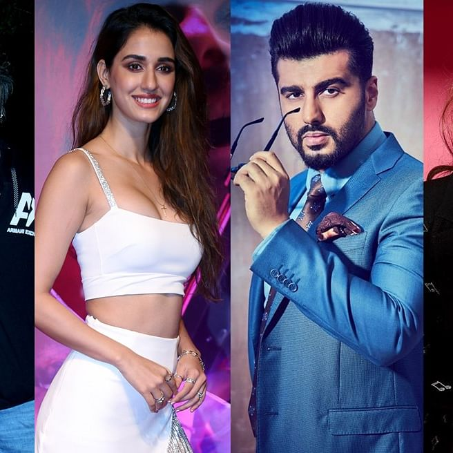 Ek Villain Returns: John Abraham, Arjun Kapoor, Disha Patani, and Tara Sutaria-starrer to release in Feb 2022
