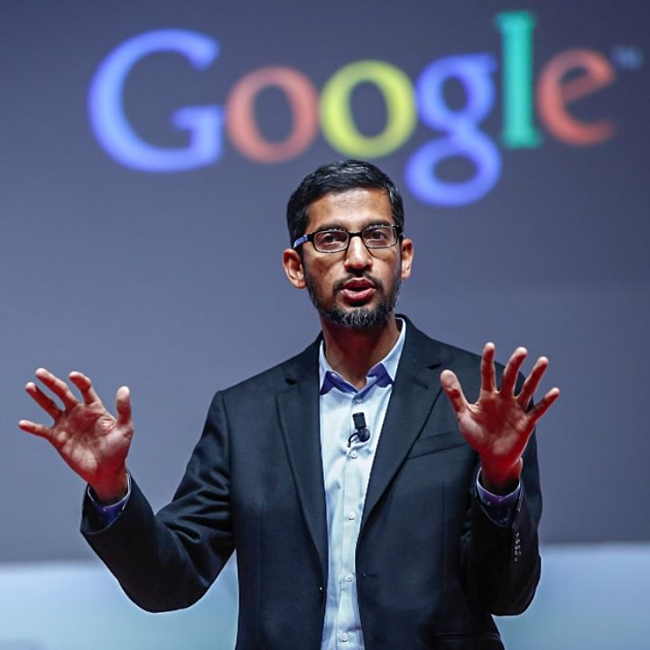 Google launches Artificial Intelligence academy for small newsrooms