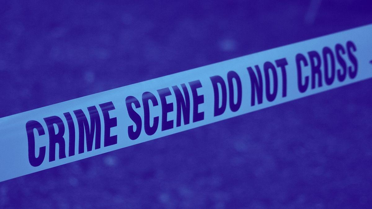 Navi Mumbai: Security guard kills colleague for vomiting, urinating in room, held