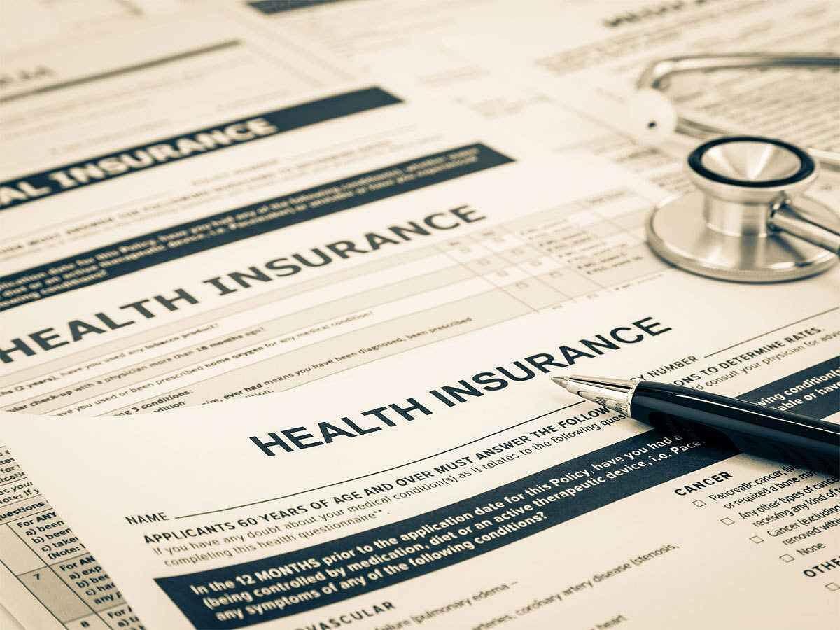 Madhya Pradesh: Now, Ayush students too demand medical insurance
