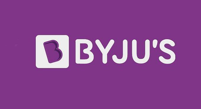 Byju's to acquire rival Toppr for USD 150 million: Report