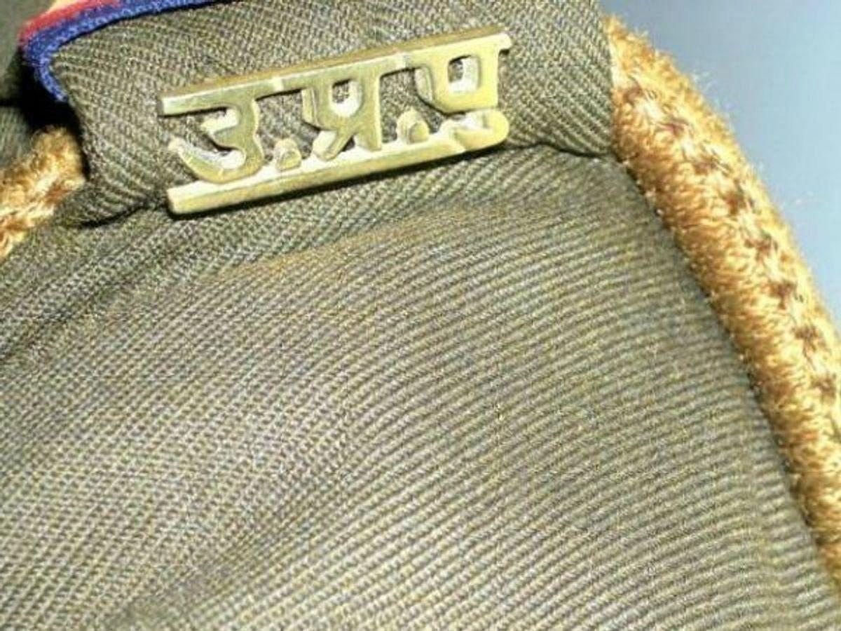Uttar Pradesh: Main accused in Kasganj constable murder case gunned down in police encounter