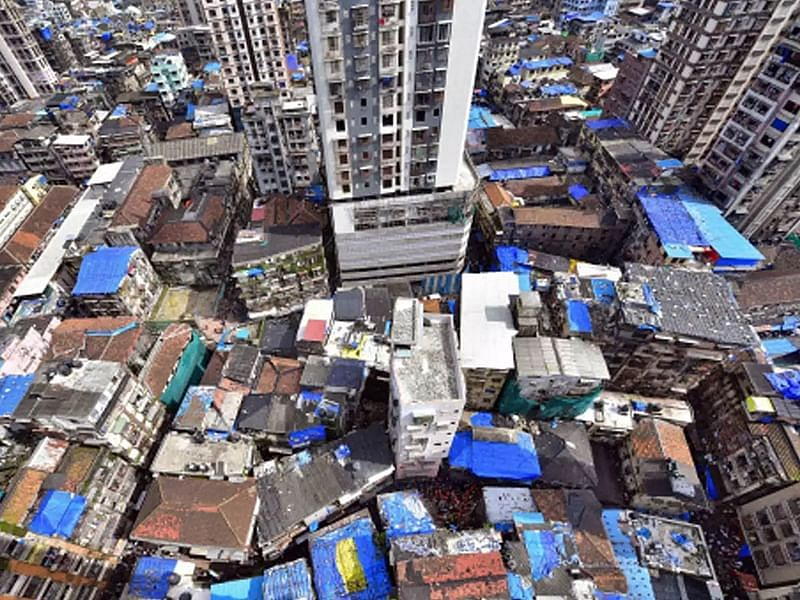 Mumbai: Absence of regular officer paralyses development works in BMC's B Ward
