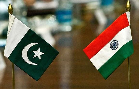 India, Pak agree for strict observance of all LoC agreements in DGMO-level talks